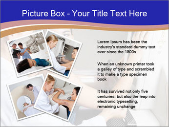 0000081673 PowerPoint Template - Slide 23