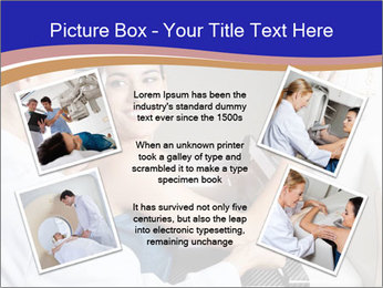 0000081673 PowerPoint Template - Slide 24