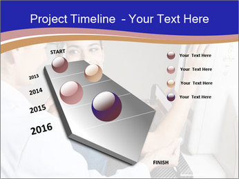 0000081673 PowerPoint Template - Slide 26