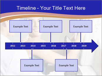 0000081673 PowerPoint Template - Slide 28