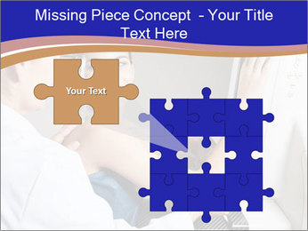 0000081673 PowerPoint Template - Slide 45