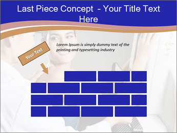 0000081673 PowerPoint Template - Slide 46
