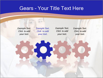 0000081673 PowerPoint Template - Slide 48