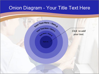 0000081673 PowerPoint Template - Slide 61