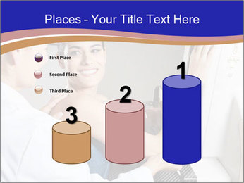 0000081673 PowerPoint Template - Slide 65