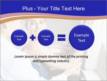 0000081673 PowerPoint Template - Slide 75