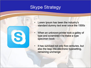 0000081673 PowerPoint Template - Slide 8