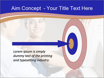 0000081673 PowerPoint Template - Slide 83