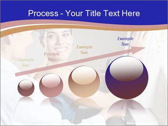 0000081673 PowerPoint Template - Slide 87