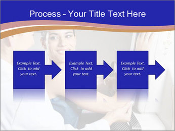 0000081673 PowerPoint Template - Slide 88