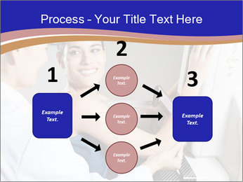 0000081673 PowerPoint Template - Slide 92