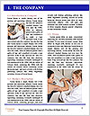 0000081673 Word Template - Page 3