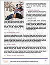 0000081673 Word Template - Page 4