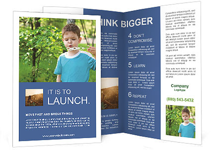 0000081674 Brochure Template