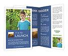 0000081674 Brochure Templates