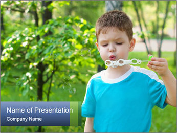 0000081674 PowerPoint Template - Slide 1