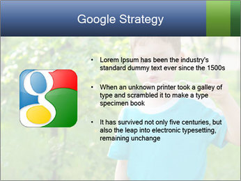 0000081674 PowerPoint Templates - Slide 10