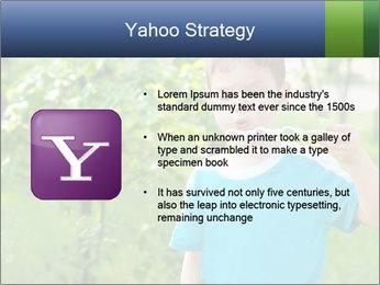 0000081674 PowerPoint Templates - Slide 11