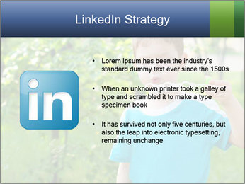 0000081674 PowerPoint Templates - Slide 12