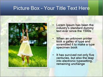 0000081674 PowerPoint Templates - Slide 13