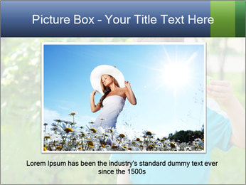 0000081674 PowerPoint Template - Slide 16