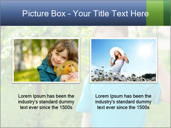 0000081674 PowerPoint Template - Slide 18