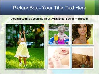 0000081674 PowerPoint Templates - Slide 19