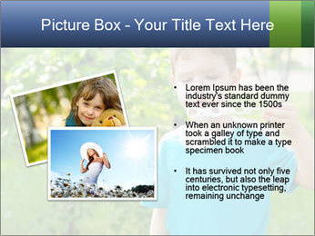 0000081674 PowerPoint Templates - Slide 20