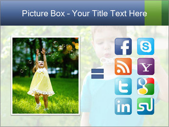 0000081674 PowerPoint Template - Slide 21