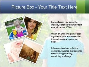0000081674 PowerPoint Templates - Slide 23