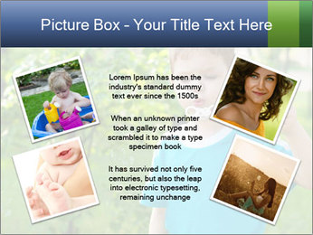 0000081674 PowerPoint Templates - Slide 24