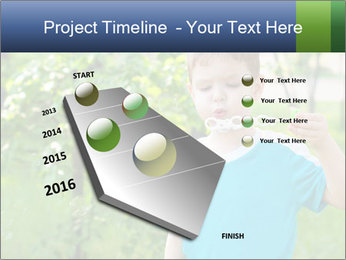 0000081674 PowerPoint Template - Slide 26