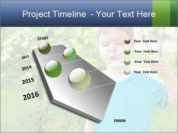 0000081674 PowerPoint Templates - Slide 26