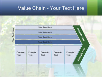 0000081674 PowerPoint Templates - Slide 27