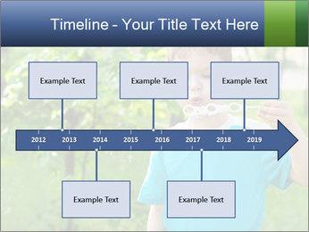 0000081674 PowerPoint Templates - Slide 28