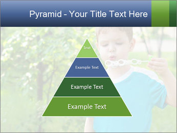 0000081674 PowerPoint Templates - Slide 30