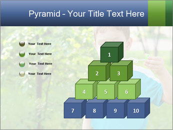 0000081674 PowerPoint Templates - Slide 31