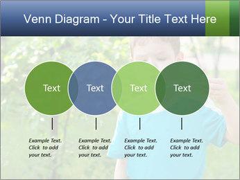 0000081674 PowerPoint Templates - Slide 32