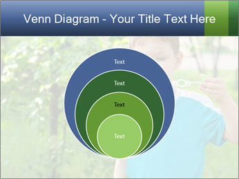 0000081674 PowerPoint Templates - Slide 34