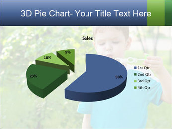 0000081674 PowerPoint Templates - Slide 35