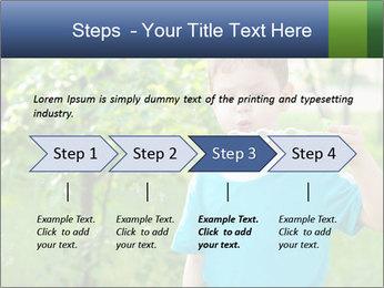 0000081674 PowerPoint Templates - Slide 4