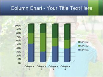 0000081674 PowerPoint Templates - Slide 50