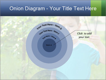 0000081674 PowerPoint Templates - Slide 61