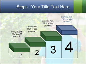 0000081674 PowerPoint Templates - Slide 64