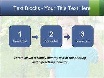 0000081674 PowerPoint Templates - Slide 71
