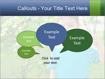 0000081674 PowerPoint Templates - Slide 73