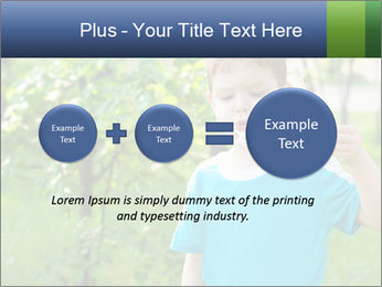 0000081674 PowerPoint Templates - Slide 75