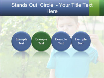 0000081674 PowerPoint Template - Slide 76