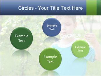 0000081674 PowerPoint Templates - Slide 77