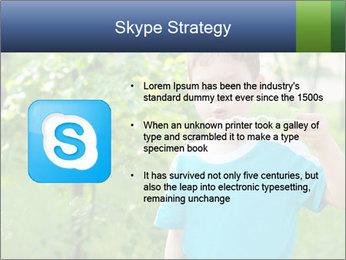 0000081674 PowerPoint Templates - Slide 8